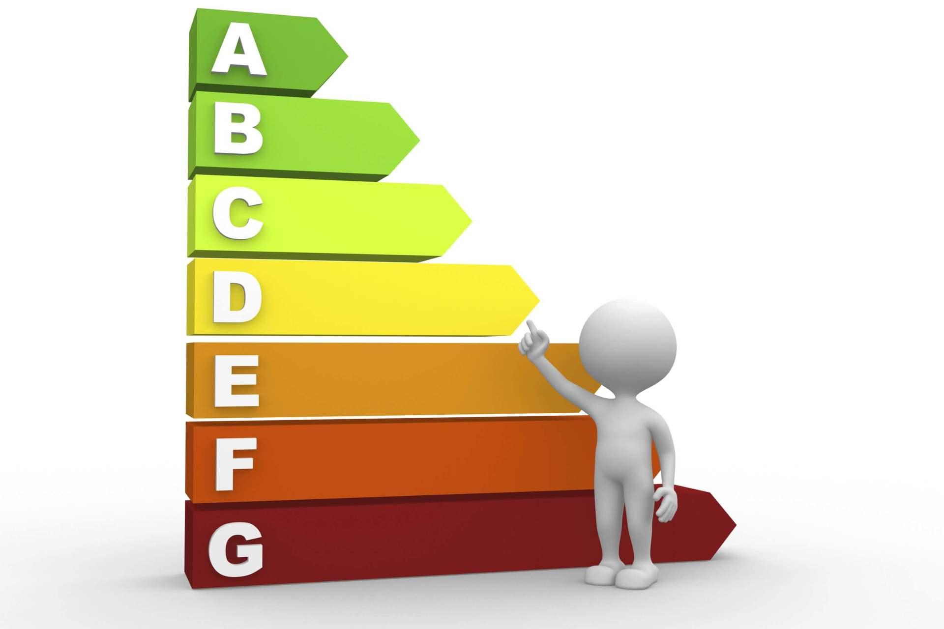 Nye regler og krav til energioptimeringer
