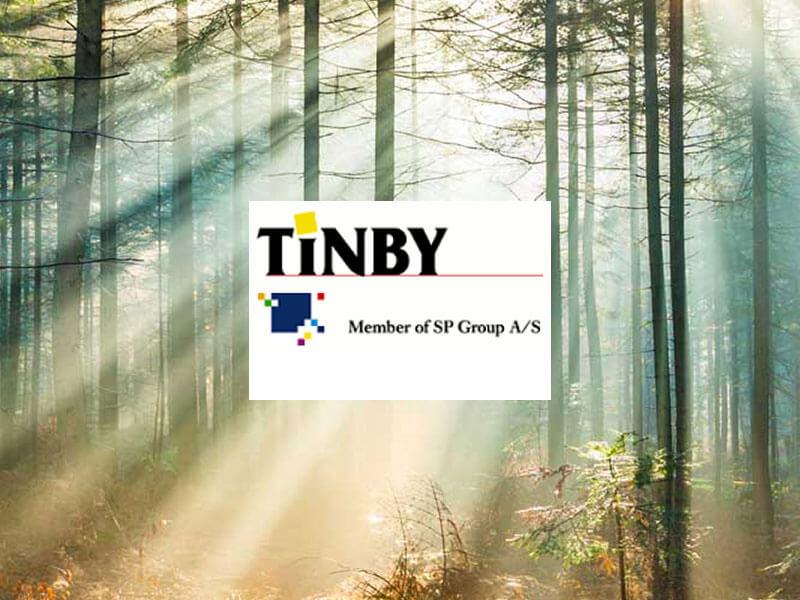Tinby