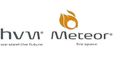 herning værktøjs metalvarerfabrik logo