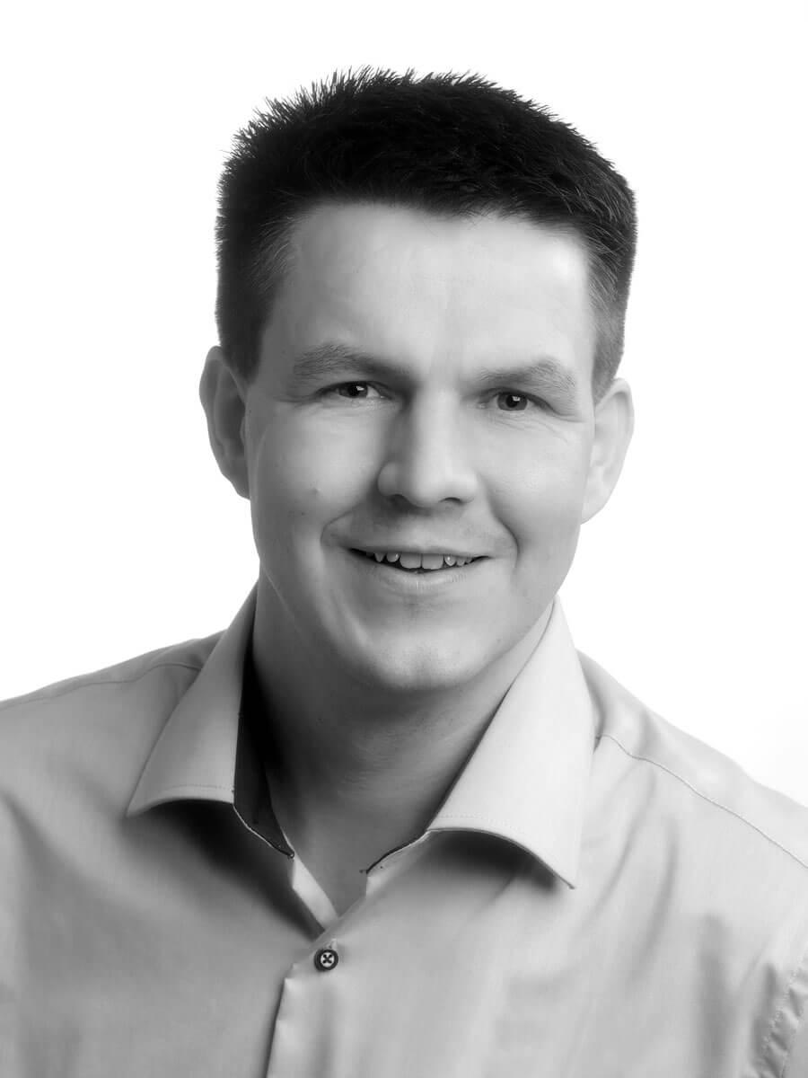 Anders Maagaard
