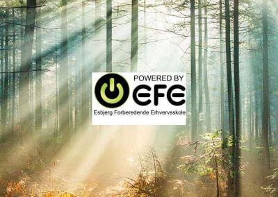 EFE – Udsugning metalværksted og autoværksted