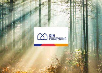 Din-Forsyning