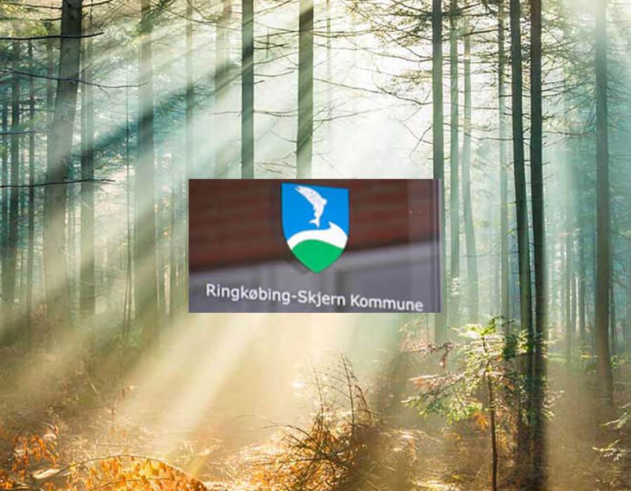 Ringkøbing-Skjern Kommune
