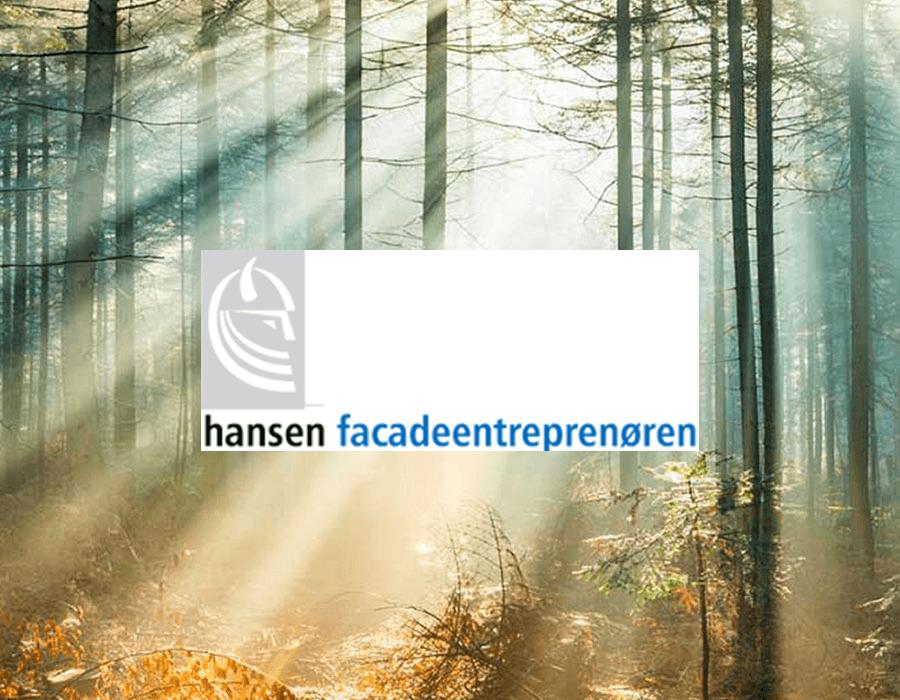 HS Hansen
