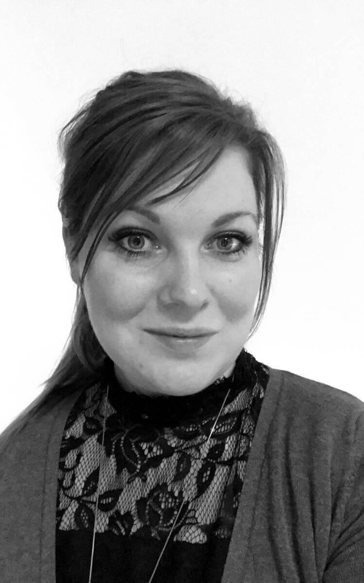 Birgitte Rud