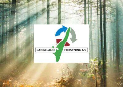 Langelands Forsyning