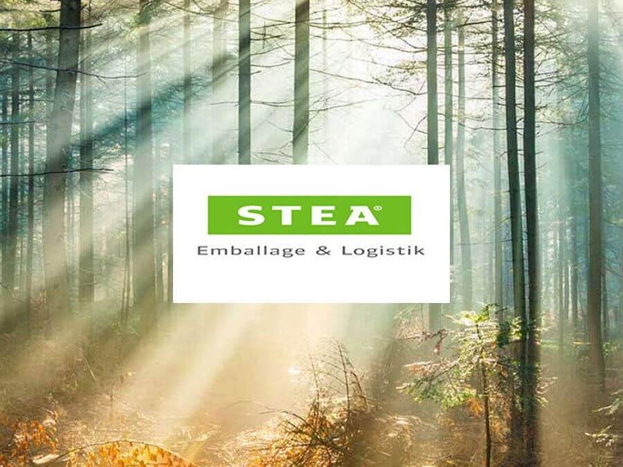 STEA A/S