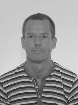 Lars Mølgaard