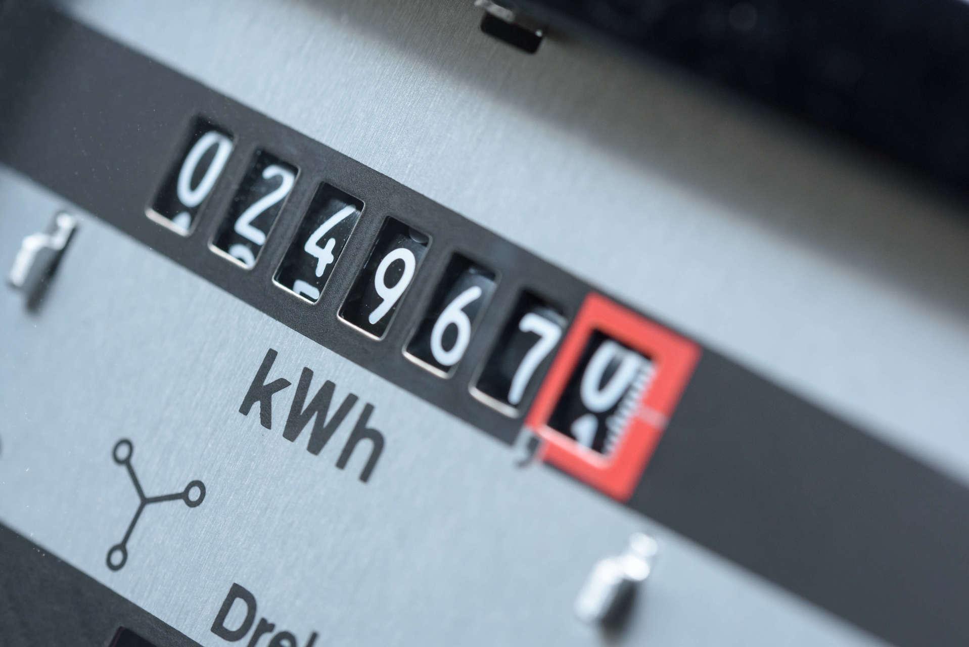 Energioptimering med 3 år tilbagebetaling