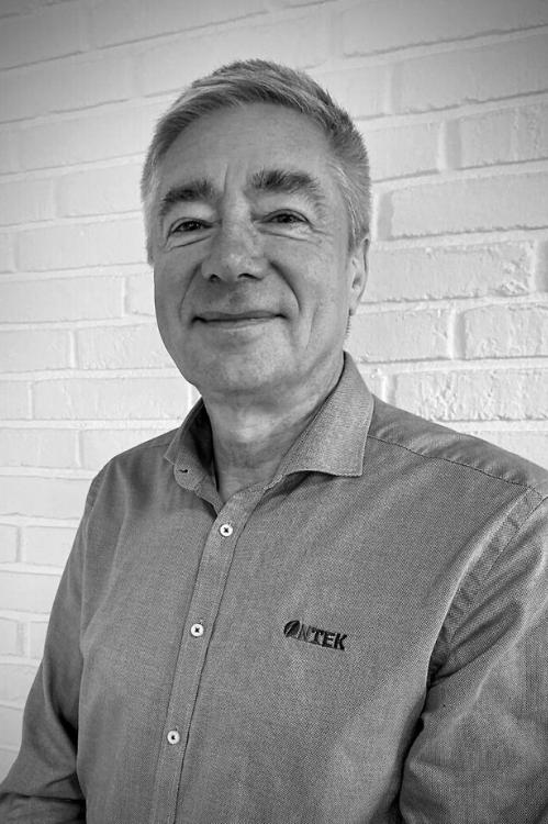 Peter Bülow (Sjælland)