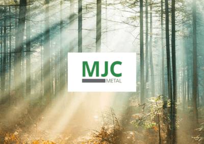MJC – Metal Energiscreening