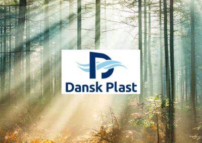 Dansk Plast – Udsugning plast spåner