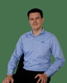 Energisyn konsulent - rådgivning